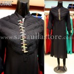 Change Girls Casual and Formal Winter Dresses (4)