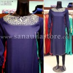 Change Girls Casual and Formal Winter Dresses (5)