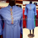 Change Girls Casual and Formal Winter Dresses (8)