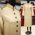 Change Girls Casual and Formal Winter Dresses (1)