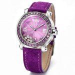 Rolex watches for girls