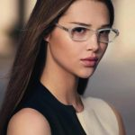 Emporio Armani Eyewear Latest and Stylish Collection