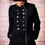 Crossroads Latest Men and Women Western Style Winter Collection (11)