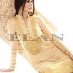 Elan Porcelain Winter Fall Collection For Women (2)