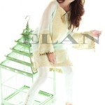 Elan Porcelain Winter Fall Collection For Women (4)