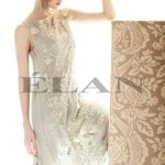 Elan Porcelain Winter Fall Collection For Women (1)