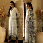 Fatima Tahir Winter Autumn Collection 2013-14 for Women (4)