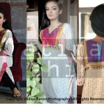 Fatima Tahir Winter Autumn Collection 2013-14 for Women (1)