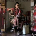 Fatima Tahir Winter Autumn Collection 2013-14 for Women (3)