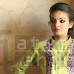 Fatima Tahir Winter Collection For Women 2013-2014 (3)
