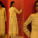 Fatima Tahir Winter Collection For Women 2013-2014 (2)