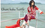 Ghani Kaka Textile Embroidery Work Winter Dresses For Women (1)