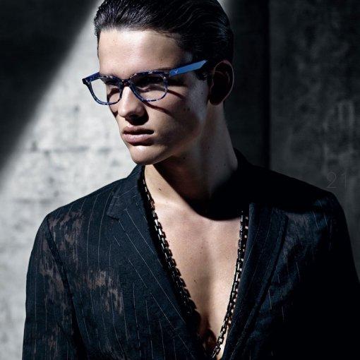 Cool & Trendy Collection of Emporio Armani Sunglasses