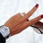 Fashion and beautiful watches for girls
