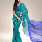 Indian Saree Online By Sakhi Fashions