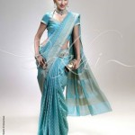 Indian Wedding Sarees For Girls By Sakhi Fashions