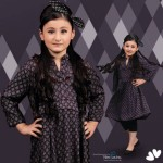 Jambini Kids Winter Fall Collection 2013-14 (1)