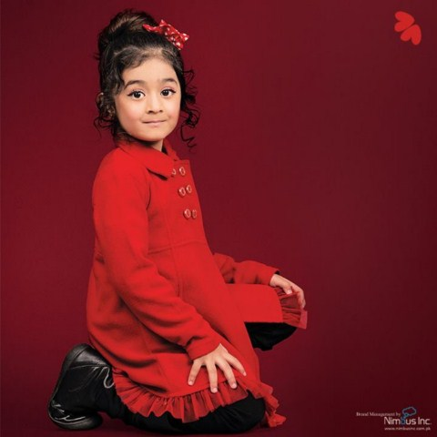 Jambini Kids Winter Fall Collection 2013-14 (2)