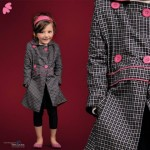 Jambini Kids Winter Fall Collection 2013-14 (3)