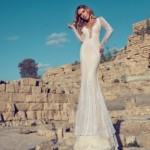 Julie Vino Wedding Dresses Collection 2014 (3)