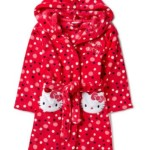Kids Kitty Cat Outfits by BHS Armenia (4)