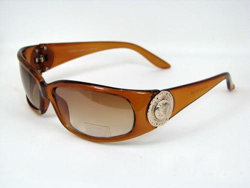 Zebra-Striped-Ladies-Sunglasses-Black-Frame-Smoke