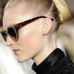 Latest FallWinter 2013 Haircut Trends