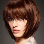 Latest FallWinter 2013 Haircut Trends (3)
