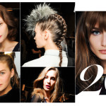 Latest FallWinter 2013 Haircut Trends (4)