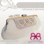 BnB Accessories Love Color Beautiful Hand Bags Collection (6)