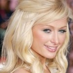 Latet Winter Party Hairstyle For Women (4)