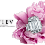 Leviev Luxury Diamond Jewelry and Diamond Accessories For Women (12)