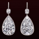 Leviev Luxury Diamond Jewelry and Diamond Accessories For Women (2)
