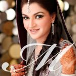 Madeeha New Party Makeup Collection 2013