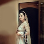 Maria B Pakistani Top Pakistani Fashion Designer Wedding Pictures and Images