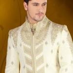 Men Sherwani Kurta Collection 2013-2014 (3)