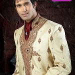 Men Sherwani Kurta Collection 2013-2014 (6)