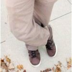 Men Stylish Winter Shoes Boots Footwear Collection by DSW (1)