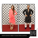 Brands Just Pret beautiful Men and Women Collection 2013-14