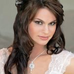 New-Beautiful-Pretty-Wedding-Bridal-Hairstyle-For-Women-2013-8