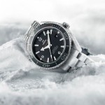 Omega Luxury Watches For Men and Women Fashion 2014 (9)