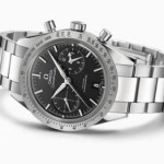 Omega Luxury Watches For Men and Women Fashion 2014 (2)