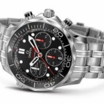 Omega Luxury Watches For Men and Women Fashion 2014 (6)