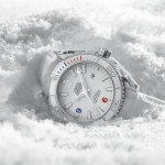 Omega Luxury Watches For Men and Women Fashion 2014 (8)