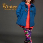 Pepperland Kids Fall Winter Collection 2013-14 (2)
