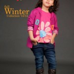 Pepperland Kids Fall Winter Collection 2013-14 (1)