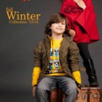 Pepperland Kids Fall Winter Collection 2013-14 (11)