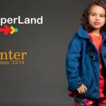 Pepperland Kids Fall Winter Collection 2013-14 (5)