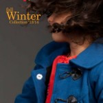 Pepperland Kids Fall Winter Collection 2013-14 (6)