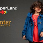 Pepperland Kids Fall Winter Collection 2013-14 (10)